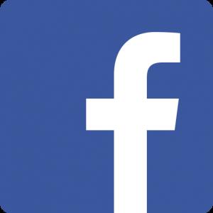 DTFC Facebookページ